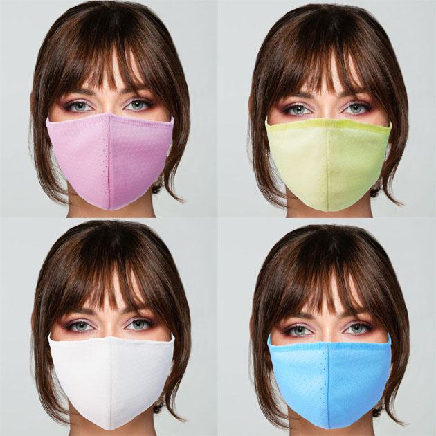 効果 シート マスク フィルター